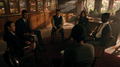 RD-Caps-4x02-Fast-Times-at-Riverdale-High-79-Joan-Bret-Mr-Chipping-Donna-Jonathan-Jughead