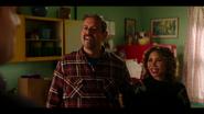 KK-Caps-1x04-Here-Comes-the-Sun-17-Luis-Luisa