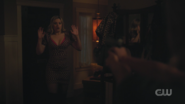 RD-Caps-5x05-Homecoming-51-Polly