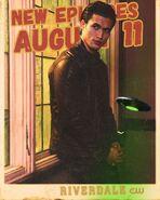 RD-S5-New-Episodes-August-11-Reggie