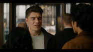 KK-Caps-1x02-You-Cant-Hurry-Love-46-KO