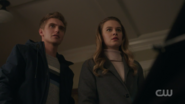 RD-Caps-2x15-There-Will-Be-Blood-105-Chic-Polly