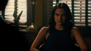 RD-Caps-4x02-Fast-Times-at-Riverdale-High-56-Veronica