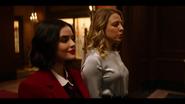KK-Caps-1x09-Wishin-&-a-Hopin-04-Katy-Amanda