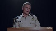RD-Caps-2x04-The-Town-That-Dreaded-Sundown-112-Sheriff-Keller