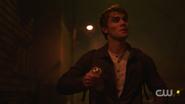 RD-Caps-2x04-The-Town-That-Dreaded-Sundown-67-Archie