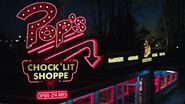 RD-Caps-3x12-Bizarrodale-45-Pop's-Shoppe