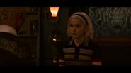 CAOS-Caps-2x01-The-Epiphany-54-Sabrina