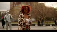 KK-Caps-1x01-Pilot-43-Josie