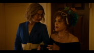 KK-Caps-1x03-What-Becomes-of-the-Broken-Hearted-52-Pepper-Ms-Freesia