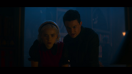CAOS-Caps-2x01-The-Epiphany-105-Sabrina-Nicholas