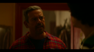 KK-Caps-1x03-What-Becomes-of-the-Broken-Hearted-34-Luis