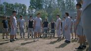 RD-Caps-3x02-Fortune-and-Men's-Eyes-68-Ghoulie-Archie-Slash-Joaquin