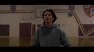 CAOS-Caps-2x01-The-Epiphany-92-Susie