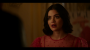 KK-Caps-1x03-What-Becomes-of-the-Broken-Hearted-87-Katy