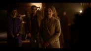 KK-Caps-1x04-Here-Comes-the-Sun-84-Pepper-Raj-Landlady