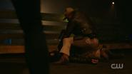 RD-Caps-2x09-Silent-Night-Deadly-Night-134-Black-Hood-Sheriff-Keller