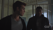 RD-Caps-3x19-Fear-The-Reaper-26-Archie-Mad-Dog