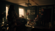 RD-Caps-4x06-Hereditary-96-Cheryl-Cousin-Fester-Aunt-Cricket-Uncle-Bedford
