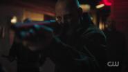 RD-Caps-5x02-The-Preppy-Murders-30-Hunter