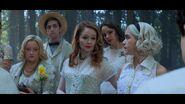 CAOS-Caps-3x04-The-Hare-Moon-99-Hilda-Melvin-Zelda-Elspeth-Sabrina
