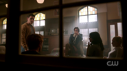 RD-Caps-2x03-The-Watcher-in-the-Woods-11-Kevin-Archie-Jughead-Betty-Veronica