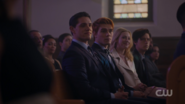 RD-Caps-2x12-The-Wicked-and-The-Divine-82-Kevin-Archie-Betty-Jughead