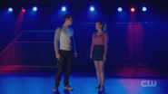 RD-Caps-2x18-A-Night-To-Remember-60-Archie-Betty