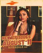 RD-S5-New-Episodes-August-11-Toni