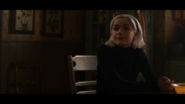 CAOS-Caps-2x01-The-Epiphany-08-Sabrina