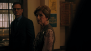RD-Caps-4x02-Fast-Times-at-Riverdale-High-114-Mr-Honey-Ms-Bell