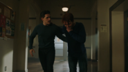 RD-Caps-4x12-Men-of-Honor-81-Kevin-Archie