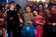 KK-Promo-1x08-Its-Alright-Ma-(Im-Only-Bleeding)-06-Alexandra-KO-Josie-Pepper-Katy-Raj-Bernardo