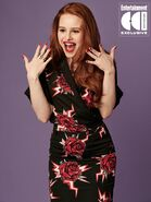 RD-S4-Entertainment-Weekly-Comic-Con-Portraits-2019-Madelaine