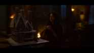 CAOS-Caps-1x11-A-Midwinter's-Tale-147-Madame-Satan-Mary