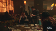 RD-Caps-2x04-The-Town-That-Dreaded-Sundown-61-Jughead-Betty-Kevin-Toni