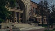 Season 1 Episode 5 Heart of Darkness Carson College