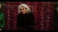 KK-Caps-1x01-Pilot-104-Mrs-Lacy