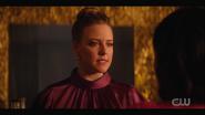 KK-Caps-1x12-Chain-of-Fools-103-Amanda