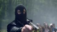 RD-Caps-2x01-A-Kiss-Before-Dying-132-Black-Hood