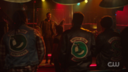 RD-Caps-2x12-The-Wicked-and-The-Divine-31-FP-Jughead-Southside-Serpents