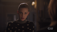 RD-Caps-3x19-Fear-The-Reaper-86-Betty