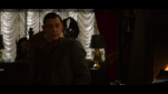 CAOS-Caps-2x01-The-Epiphany-51-Faustus