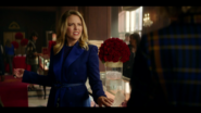 KK-Caps-1x03-What-Becomes-of-the-Broken-Hearted-109-Amanda