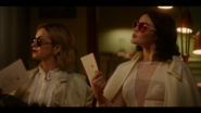 KK-Caps-1x05-Song-for-a-Winters-Night-05-Pepper-Katy