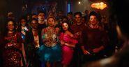 KK-Promo-1x08-Its-Alright-Ma-(Im-Only-Bleeding)-18-Didi-Pepper-Alexandra-Josie-Katy-KO-Raj-Bernardo