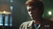 RD-Caps-2x04-The-Town-That-Dreaded-Sundown-33-Archie