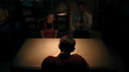 RD-Caps-4x02-Fast-Times-at-Riverdale-High-67-Betty-Charles-Kevin
