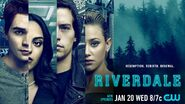RD-S5-Banner-Archie-Veronica-Jughead-Betty