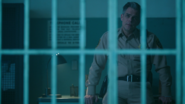 Season 1 Episode 13 The Sweet Hereafter Sheriff Keller